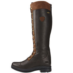 Ariat Coniston Insulated Tall Boot