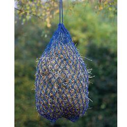 Shires Mesh Hay Net