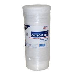 Dukal Cotton Roll