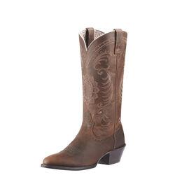 Ariat Magnolia Western Boot