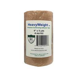 "America's Acres Heavyweight 4""x5 Yards Adhesive Tape"