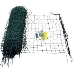 Patriot Poultry Netting 165'