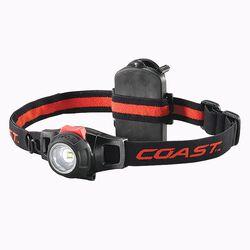 Coast HL7 Headlight LED Focus