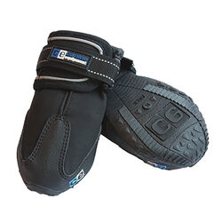 RC Pets Ultimate Trail Dog Boots