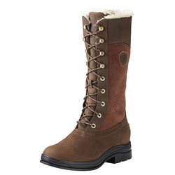 Ariat Women's Wythburn Waterpoof Insulated Boot