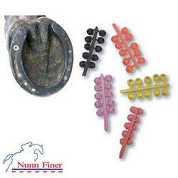 Nunn Finer The Easiest Plugs Yet