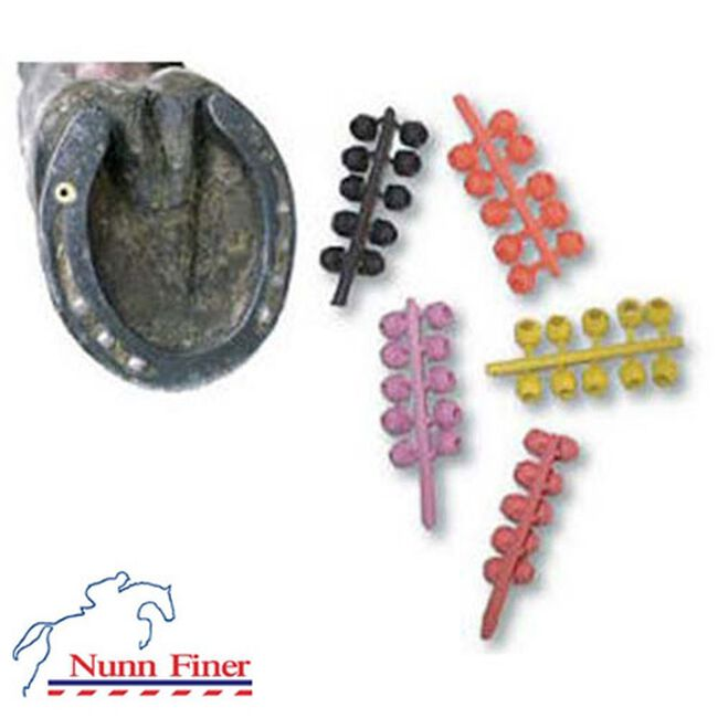 Nunn Finer The Easiest Plugs Yet  image number null