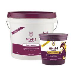 Horse Health Vita Biotin Crumbles Hoof Supplement