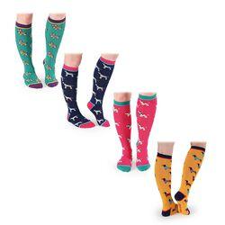 Shires Everyday Women's Sock