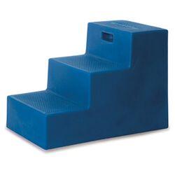 High Country Plastics 3-Step Mounting Block