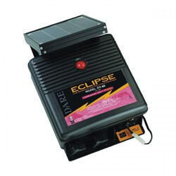 Dare Eclipse Series Energizer 1.5 watt