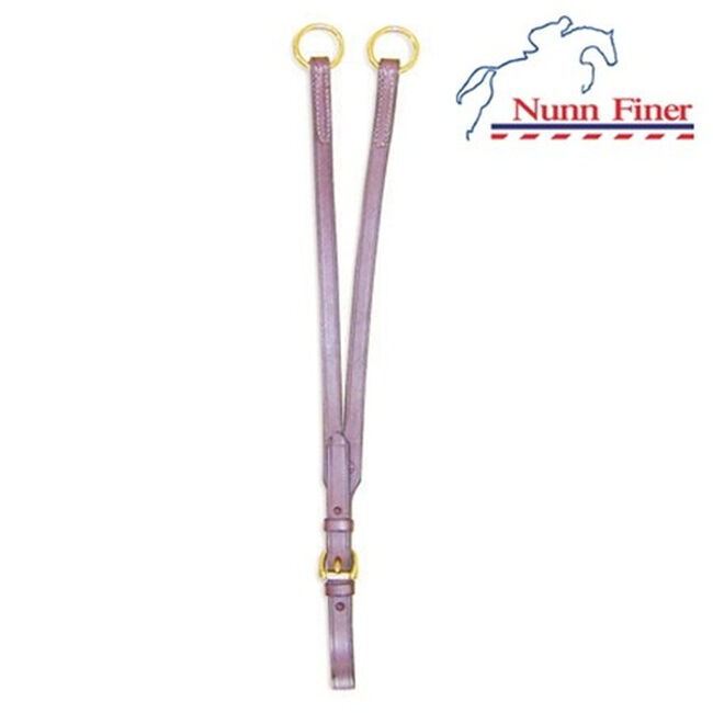 Nunn Finer Running Attachment Horse  image number null