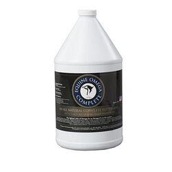 O3 Animal Health Equine Omega Complete