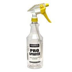 Harris Professional 32 Spray Bottle