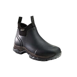 Perfect Storm Men's Shelter Mid Boot