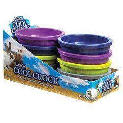 Super Pet Cool Crock
