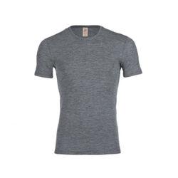 Engel Men's Tee Shirt