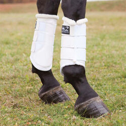 Dressage Sport Boot 2