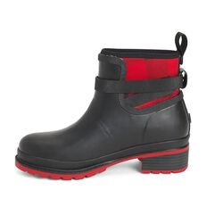 Muck Boots Liberty Ankle Boot