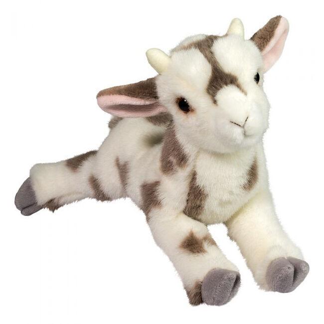 Douglas Gisele DLux Goat image number null