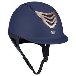 IRH IR4G Helmet