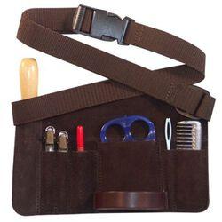 Intrepid Medium Braiding Kit