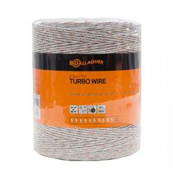 "Gallagher 3/32"" Turbo Wire"
