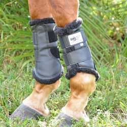 Dressage Sport Boot