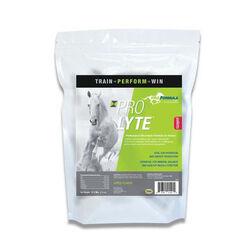 Uckele Pro-Lyte Pellets 5.3 lb