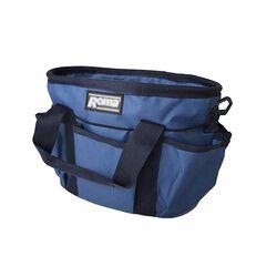 Weatherbeeta Grooming Carry Bag