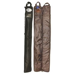 Intrepid International Tail Extension Bag for Travel and Storage