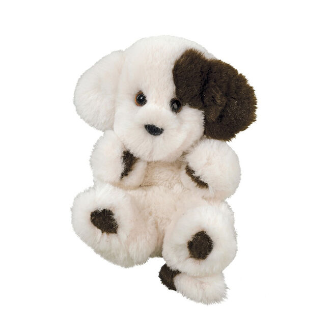 Douglas Cream Mix Dog Lil' Handful image number null