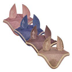 Eskadron Heritage Collection Fly Bonnet