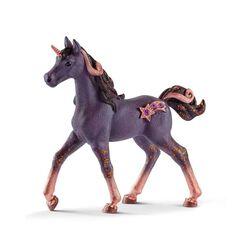 Schleich Star Unicorn Foal Toy