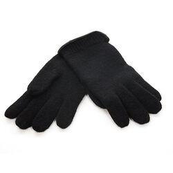 Janus Women's Design Wool 100% Wool Gloves