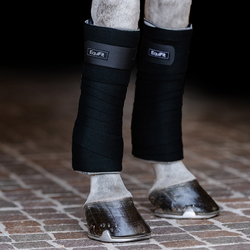 EquiFit Standing Bandages