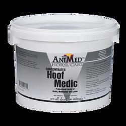 Animed Hoof Medic 4lb