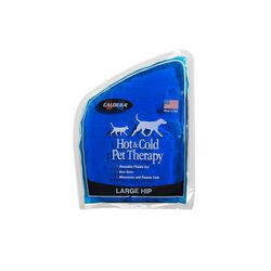 Caldera International Replacement Gel Packs for Dog Therapy Wraps