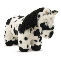 Crafty Ponies Piebald Toy