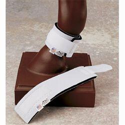 Toklat Adjustable Neoprene Pastern Boots - Closeouts