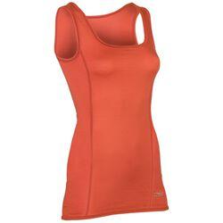 Engel Women's Wool/Silk Slim Fit Sports Tank