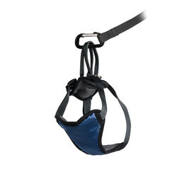Happy Ride Safety Harness
