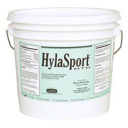 HorseTech HylaSport OTC