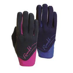 Roeckl June Winter Riding Glove