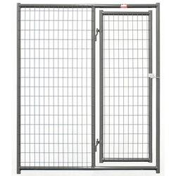 Behlen Magnum Kennels 5' Door Panel