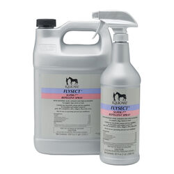 Farnam EquiCare Flysect Super-7 Fly Repellent