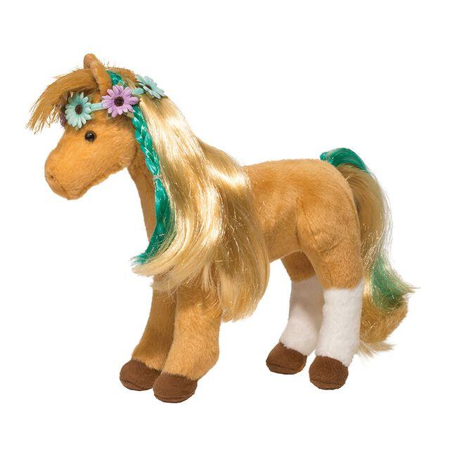 Douglas Daisy Princess Horse image number null