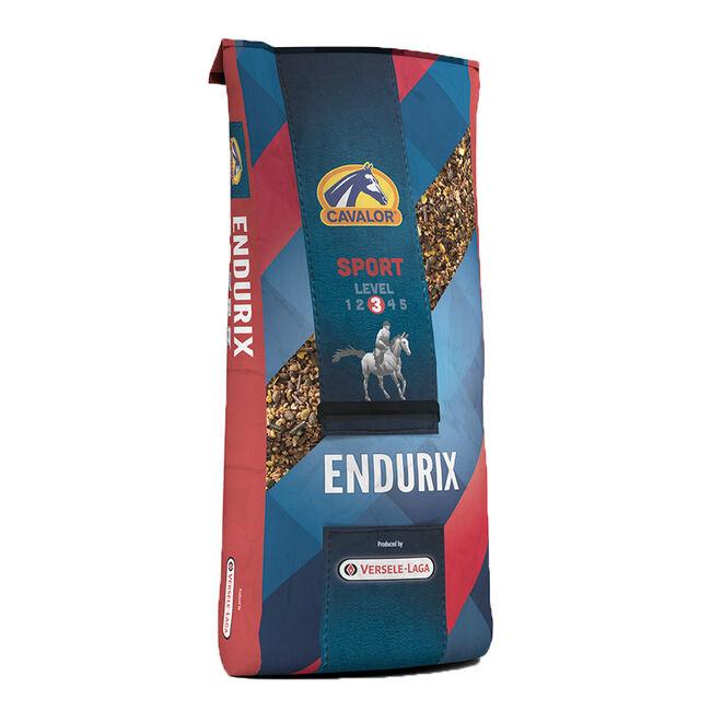 Cavalor Endurix image number null