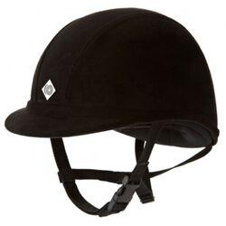 Charles Owen jR8 Youth Helmet