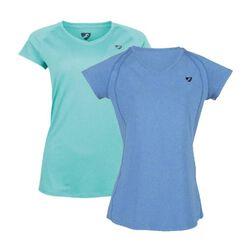 Shires Aubrion Elverson Tech T-Shirt